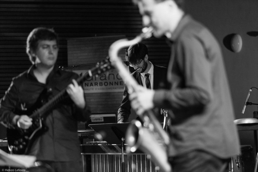 concert narbonne plage-39