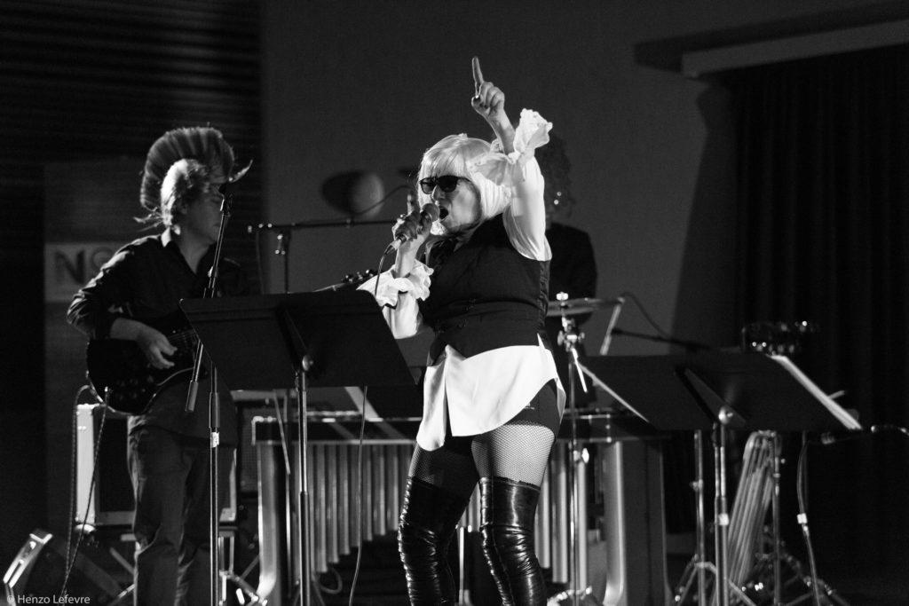 concert narbonne plage-61