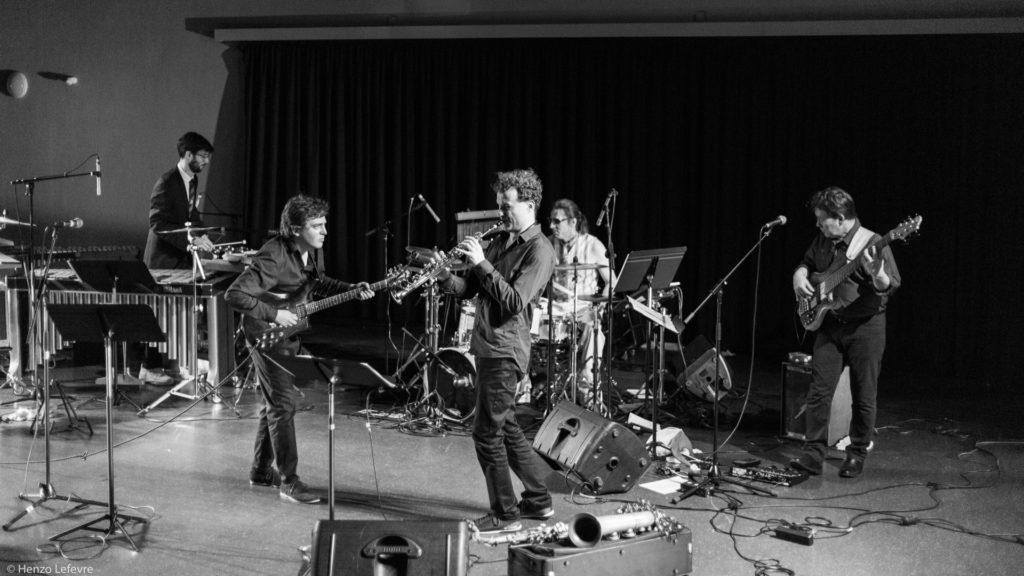 concert narbonne plage-72
