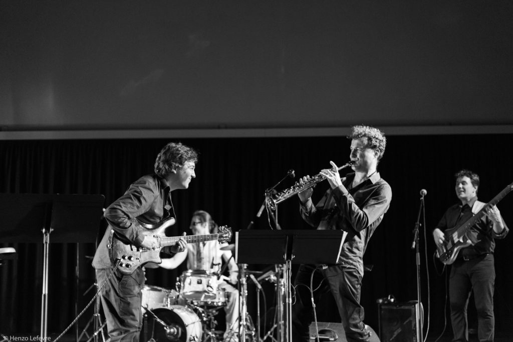 concert narbonne plage-77