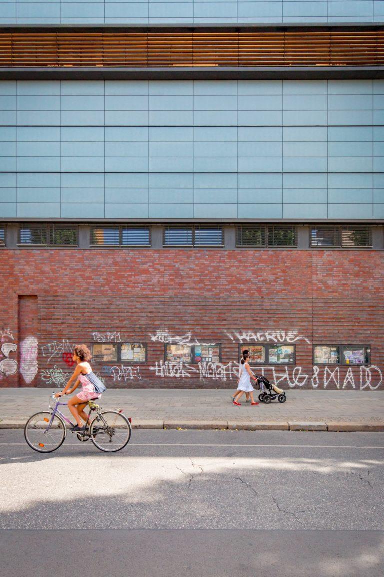 Berlin couleurs-00001