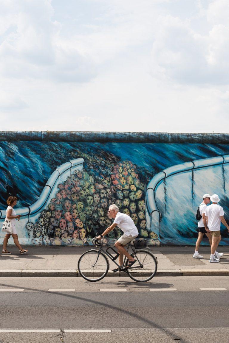 Berlin couleurs-00002