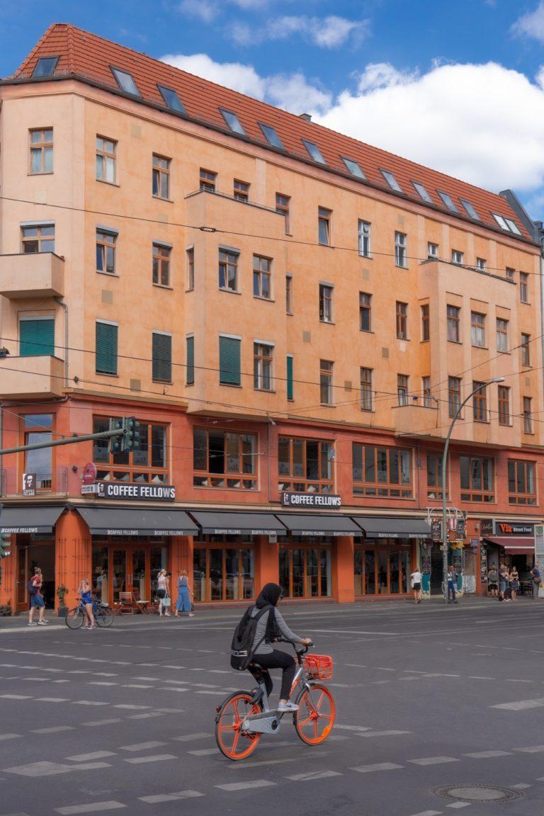 Berlin couleurs-00005