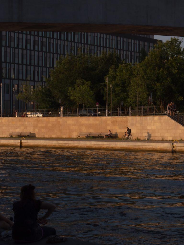 Berlin douceur-00006
