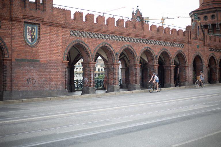 Berlin moove-00003