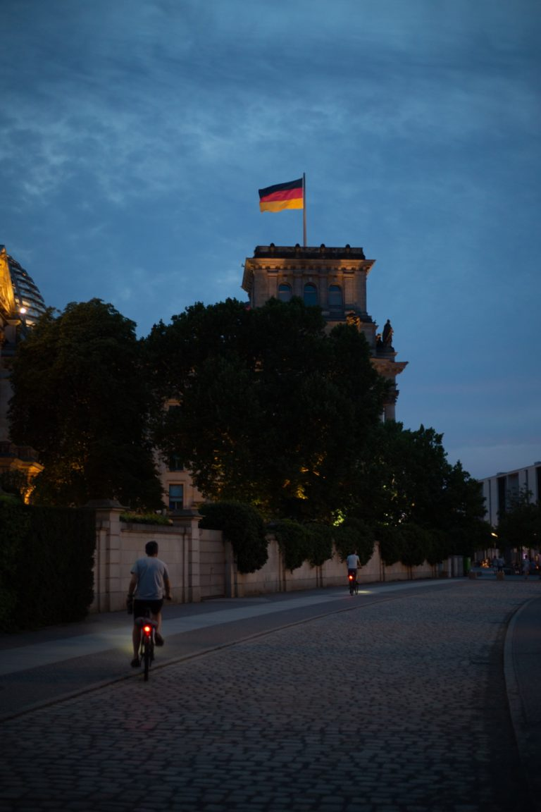 Berlin moove-00008