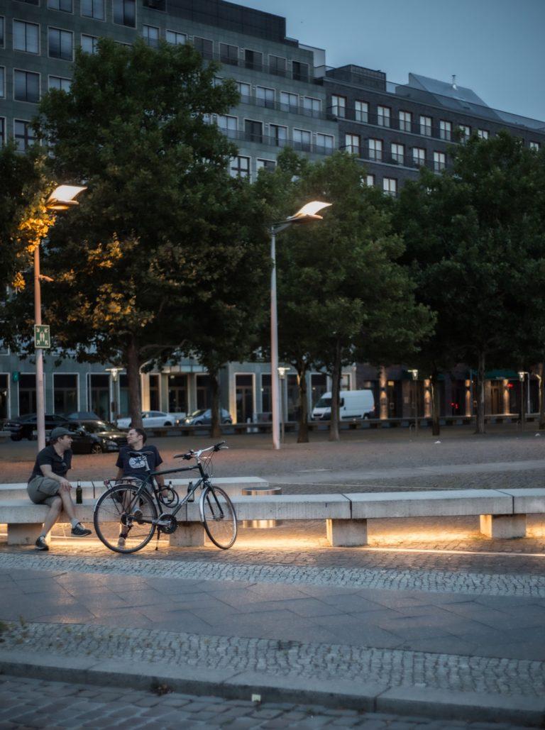 Berlin (nuit)-00001