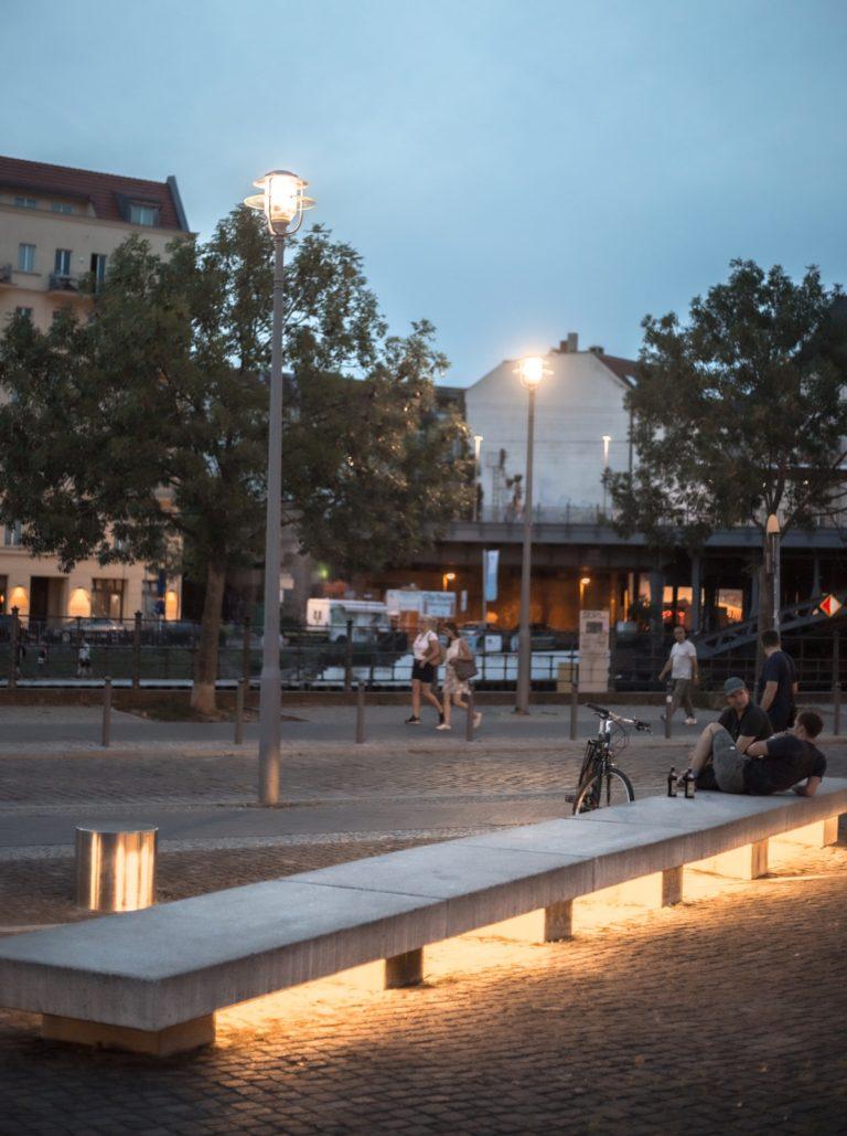 Berlin (nuit)-00002