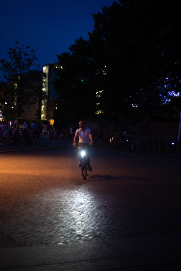 Berlin (nuit)-00008