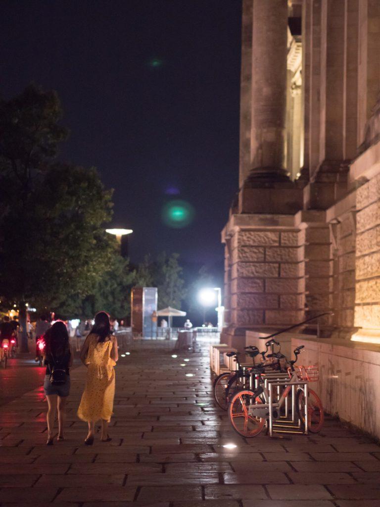 Berlin (nuit)-00009