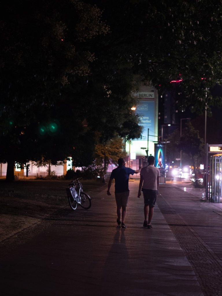 Berlin (nuit)-00010