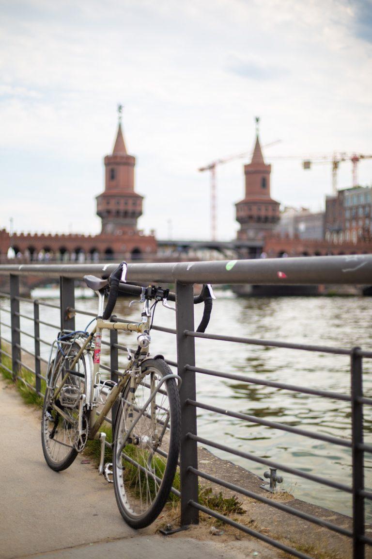 Berlin (seul)-00001
