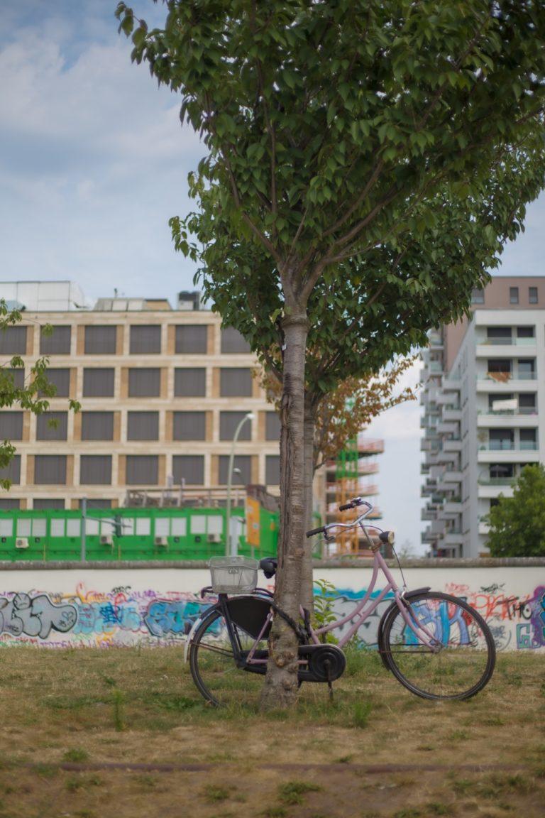 Berlin (seul)-00006