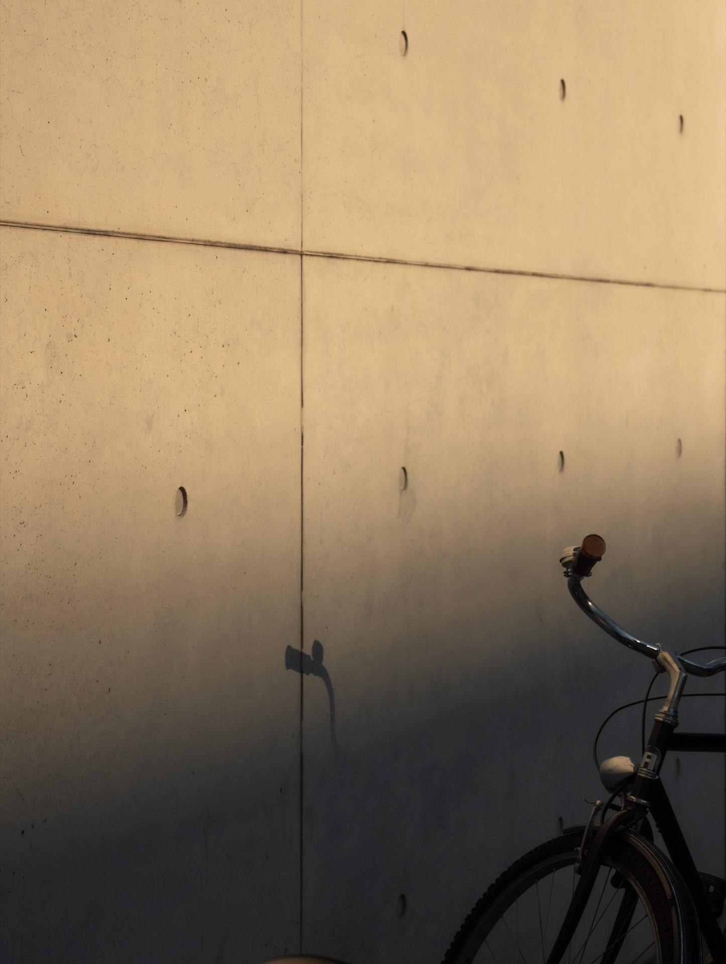 Portraitiste photographe professionnel à Narbonne 11