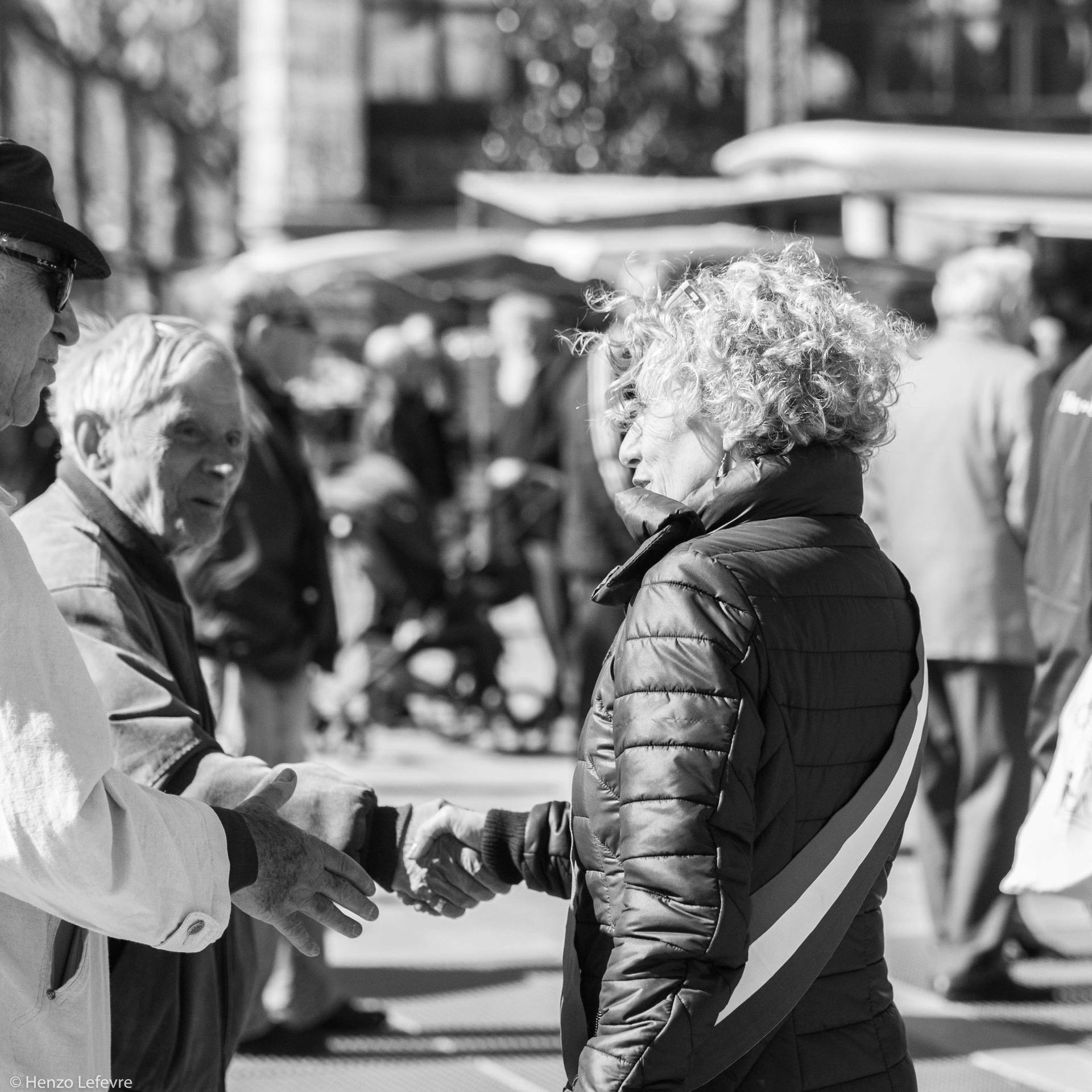 photographe professionnel à Narbonne 8